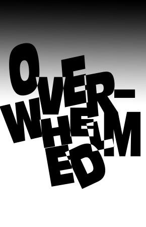 overwhelmed290