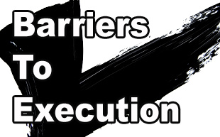 barriers310