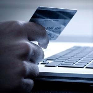Buying Online For Entrepreneurs