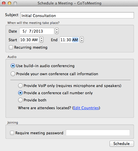 meetingdetails