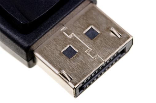 USB Hardware tool