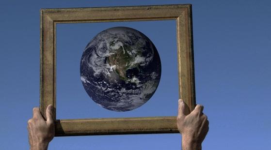 framework worldview