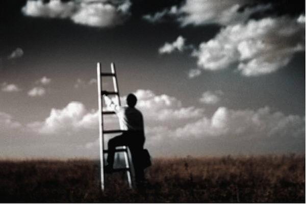 belief around entrepreneurship ventures