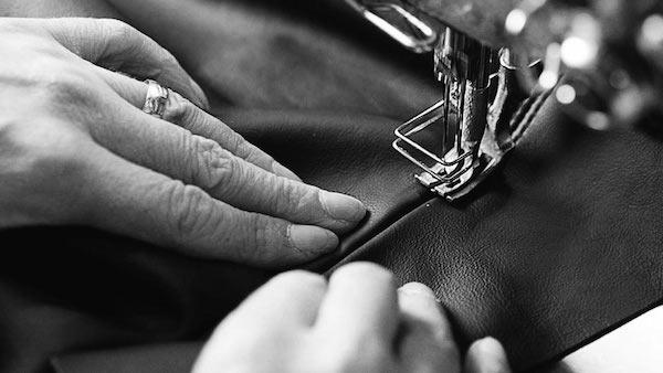 Craftsmanship and detail
