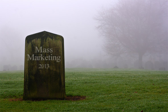mass-marketing-death-by-ascendworks
