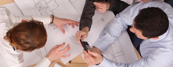 engineering services marketing