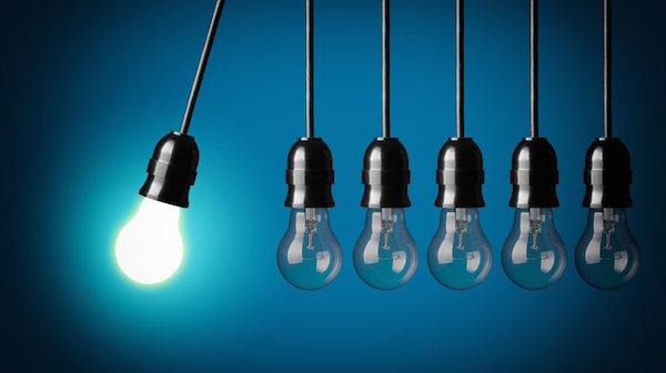 innovators rock the world
