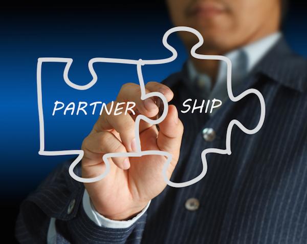 salespartnership.jpg