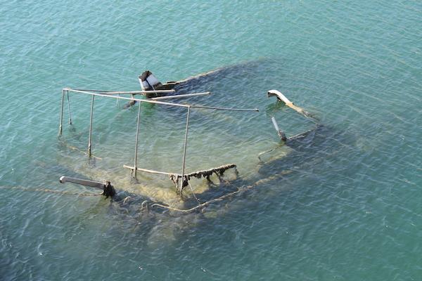 sinkingship.jpg