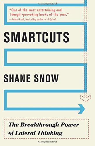 smartcuts.jpg