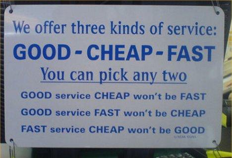 cheapfastgood.jpg
