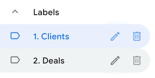 Gmail Sales Labels.png
