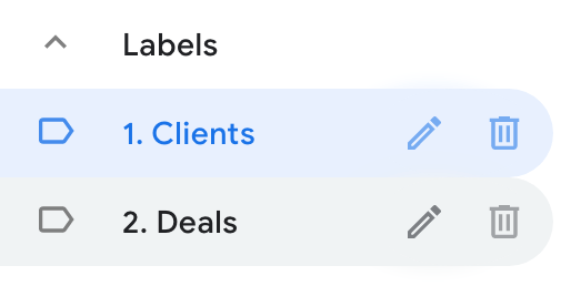 Gmail Sales Labels.png