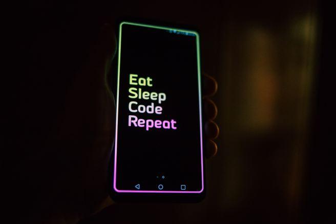 coderepeat.jpg
